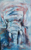 AT001_elefant_60x100