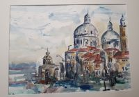 WL008_Venedig_60x50