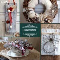 Weihnachten_Dekobeispiele