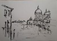 GL011_Venedig_60x50