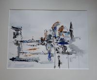 GL012_Venedig_60x50