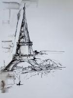 GL018_Paris_60x80